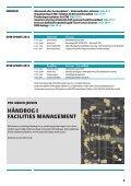 fM update - Dansk Facilities Management - Page 3