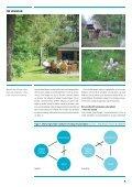fM update - Dansk Facilities Management - Page 5