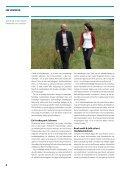 fM update - Dansk Facilities Management - Page 6
