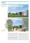 fM update - Dansk Facilities Management - Page 7
