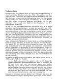 Deutschtum und Christentum in der Theosophie des Goetheanismus - Seite 7
