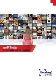 newtv Reader