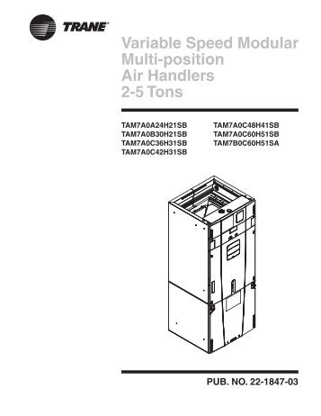 air handler specification sheets wholesale air conditioners heat ?quality=85 wiring diagram for tam8 a