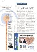 Halden - Byline - Page 4