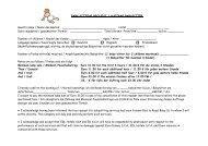 Buchungsformular für den Babysitter-Service (pdf, 61.2 kB)