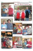 Pages 1-8 - Glenwood Gazette - Page 2