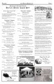 Pages 1-8 - Glenwood Gazette - Page 3