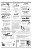 Pages 1-8 - Glenwood Gazette - Page 4