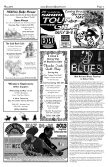 Pages 1-8 - Glenwood Gazette - Page 5