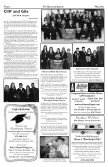 Pages 1-8 - Glenwood Gazette - Page 6