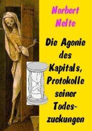 PDF Download - Norbert Nelte