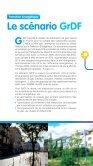 FACTEUR/4 - GrDF - Page 2