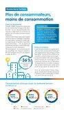 FACTEUR/4 - GrDF - Page 4