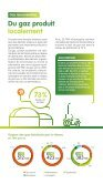 FACTEUR/4 - GrDF - Page 7