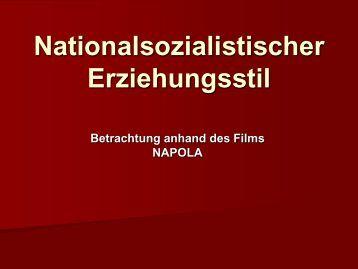 Jana-Hanna-Ines - Ploecher.de