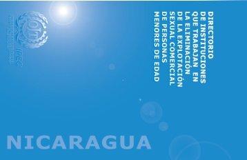 Directorio NC - OIT en América Latina y el Caribe