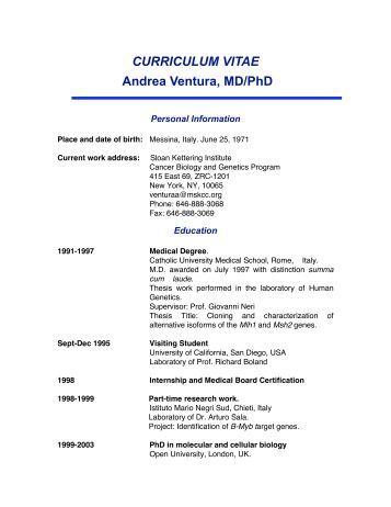 Senior software engineer resume cover letter