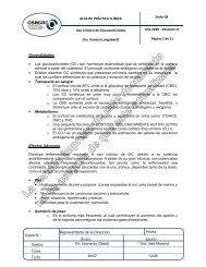 Endo-18 Uso Cronico de Glucocorticoides_v0-10.pdf - osecac