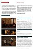 programa-VM-2014-PT - Page 2