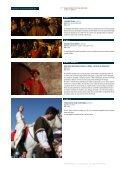 programa-VM-2014-PT - Page 3