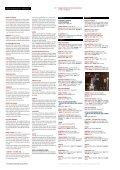 programa-VM-2014-PT - Page 6