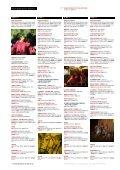 programa-VM-2014-PT - Page 7