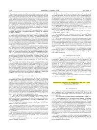 BOE 050 de 27/02/2008 Sec 3 Pag 11767 a 11789