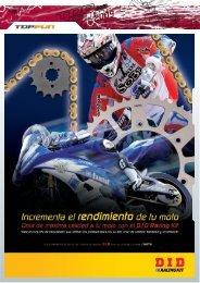 D.I.D Racing