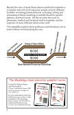 Bloodology 3 - What Happens to your Blood AFTER you Donate? - Page 2