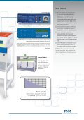 Polymerase Chain Reaction Cabinets - Page 5