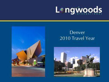 Colorado Winter 2007-08 Advertising Campaign Evaluation - Denver