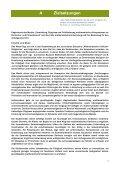 Entwicklung, Diagnose und Frühförderung mathematischer ... - Seite 5
