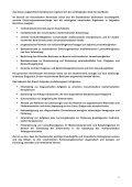 Entwicklung, Diagnose und Frühförderung mathematischer ... - Seite 6