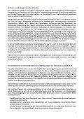 Entwicklung, Diagnose und Frühförderung mathematischer ... - Seite 7