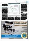 Commoditiesen las alturas - Page 7