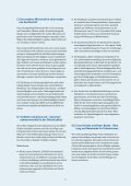frauen-gruenden-gruenderinnen-und-unternehmerinnen-in-deutschland-staerken,property=pdf,bereich=bmwi2012,sprache=de,rwb=true - Seite 2