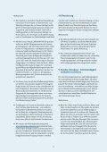 frauen-gruenden-gruenderinnen-und-unternehmerinnen-in-deutschland-staerken,property=pdf,bereich=bmwi2012,sprache=de,rwb=true - Seite 3