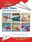 Disney's Planes - Page 3