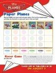 Disney's Planes - Page 4