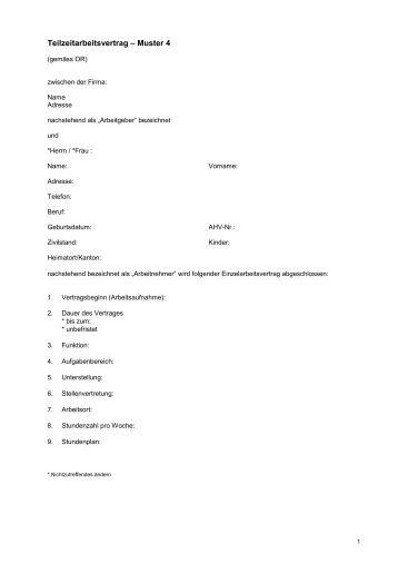 Einkommenserklrungselbstauskunft In Hamburg Berlin Und Hessen Ist