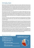 An international vision for wheat improvement - Wheat Initiative - Page 3