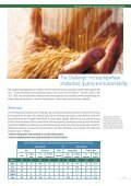 An international vision for wheat improvement - Wheat Initiative - Page 5
