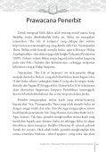 Download PDF (2.3 MB) - DhammaCitta - Page 6