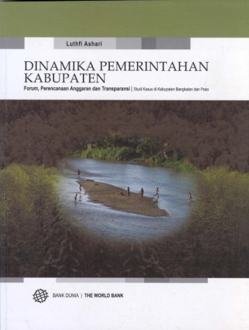 Dinamika Pemerintahan Kabupaten.pdf - psflibrary.org