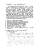 La velocidad desde un punto de vista interdisciplinar - Page 7