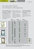 Abdeckplanen aus PE und PVC von Zill - Zill GmbH & Co. KG - Seite 2