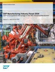 Manufacturing Industry Forum AGENDA Booklet_0214_v6