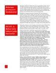 Membendung meluasnya preseden buruk pengelolaan HPH di ... - Page 4