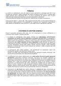 Paper LA CERTIFICAZIONE DEI REDDITI DI LAVORO ... - Page 5