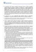 Paper LA CERTIFICAZIONE DEI REDDITI DI LAVORO ... - Page 6